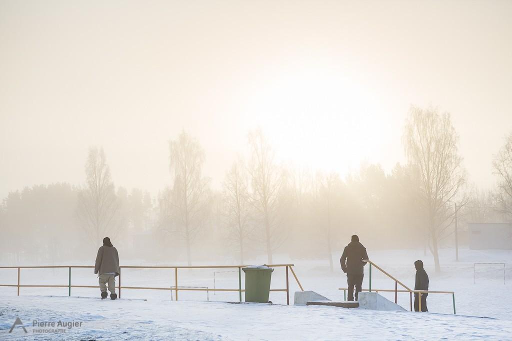 _M3_6307-école, estonia, estonie, freeski, freestyle, school, ski, skiing, street, urbain, viljandi