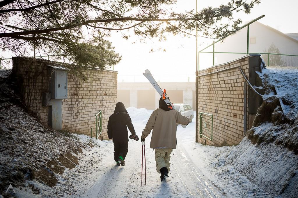 _M3_6331-candide 1.0, estonia, estonie, faction, faction skis, freeski, freestyle, ski, skiing, street, tim mc chesney, tom granier, urbain, viljandi