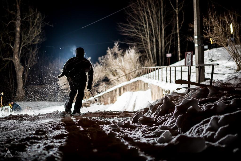 _M3_6733-dan hanka, estonia, estonie, freeski, freestyle, in-run, rail, ski, skiing, street, urbain, viljandi