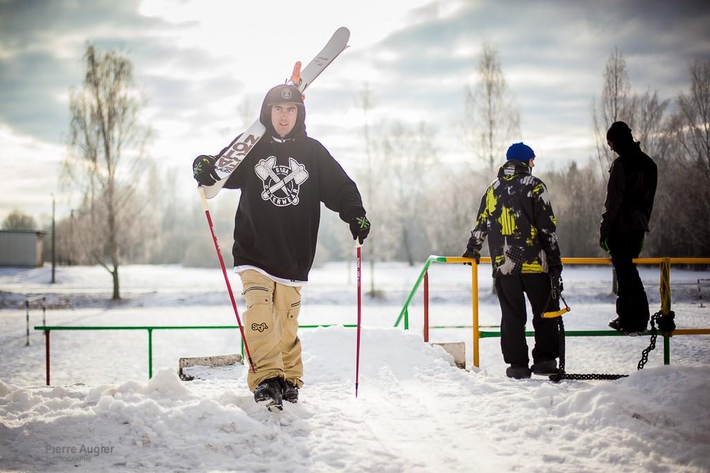 _MG_9215-candide 1.0, estonia, estonie, freeski, freestyle, ski, skiing, street, tim mc chesney, urbain, viljandi