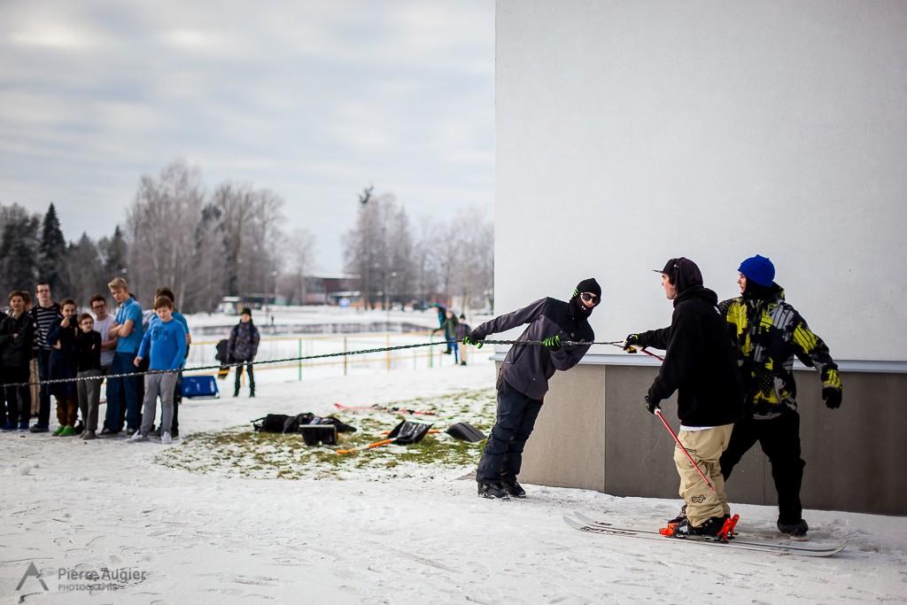 _MG_9247-bunjee, dan hanka, estonia, estonie, freeski, freestyle, ski, skiing, street, tim mc chesney, urbain, viljandi